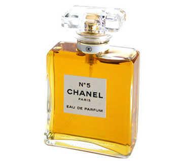 Chanel-no-5-Eau-de-P-lge.jpg