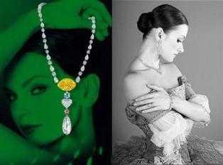 graff-jewelry.jpg