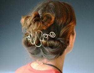 hairpin-1.jpg
