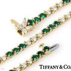 tiffany-and-co-diamond-emerald-bracelet.jpg